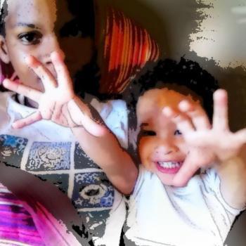 Baby-sitter Tournefeuille: Krystel