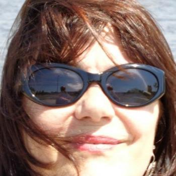 Babysitter Figueira da Foz: Cristina