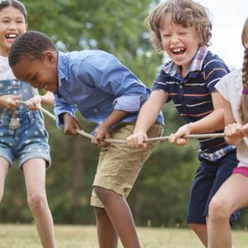 Babysitter in Toronto: Jaspreet