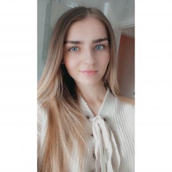 Babysitter Sutton Coldfield: Emma