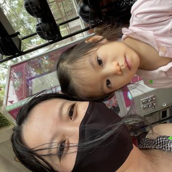 Babysitting job in Singapore: babysitting job G
