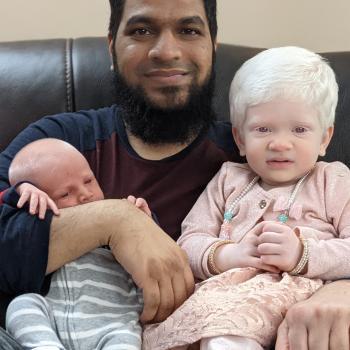 Babysitting job in Toronto: babysitting job Uvais