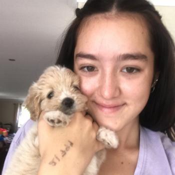 Babysitter Brisbane: Brianna