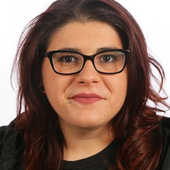 Educatore Napoli: Marilena