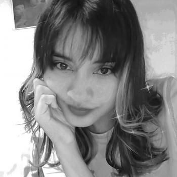 Niñera en Cartagena de Indias: Sara
