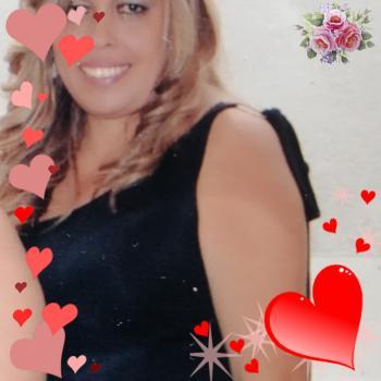 Niñera en La Estrella: Isabel Adriana