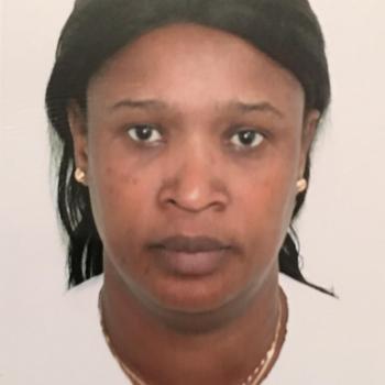Baby-sitter Saint-Étienne: Fatimatou Lemani Diop