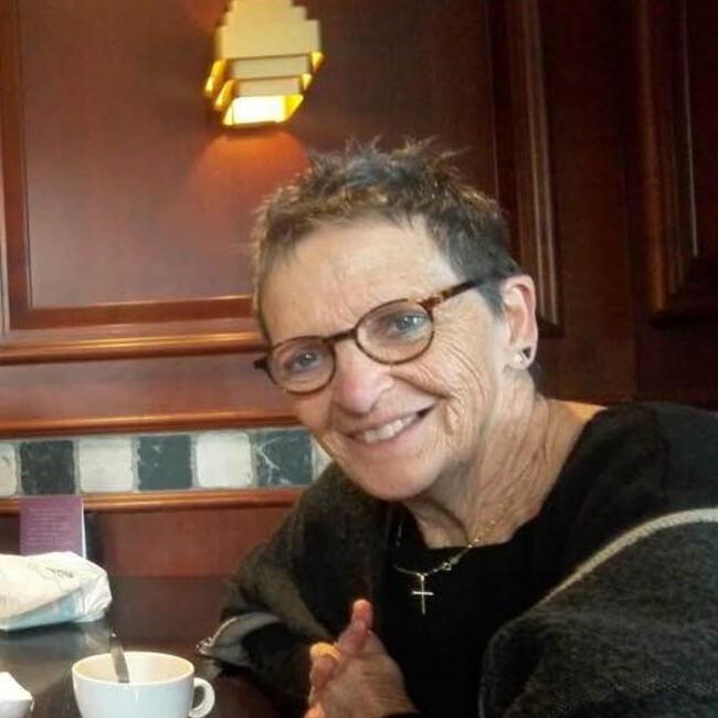 Baby-sitter in Bilzen: Marie