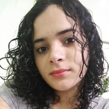 Babysitter Braga: Denizia