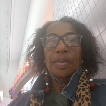 Babysitter New Philadelphia: Doris