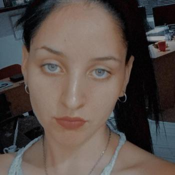 Niñera en Ringuelet: Meli