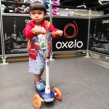 新加坡的保母职缺: 保母职缺 Khim Fong