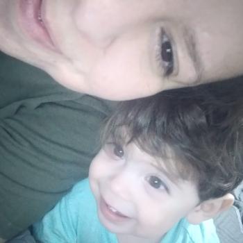 Babysitting job in Zapopan: babysitting job Paloma