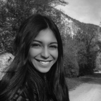 Babysitter in Valence: Marie