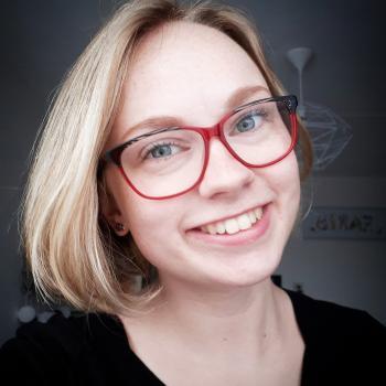 Oppas Gaanderen: Karin