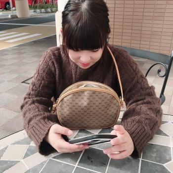 Babysitter Morioka: やまぐち