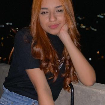 Babysitter Medellín: Sarita