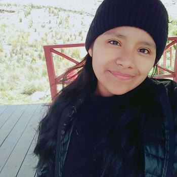 Niñera en Limón (Provincia de Alto Amazonas): Melany
