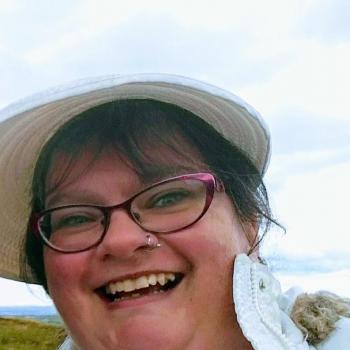 Childminder Belfast: Cathy