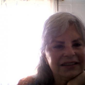 Babysitter in Amadora: Ivone