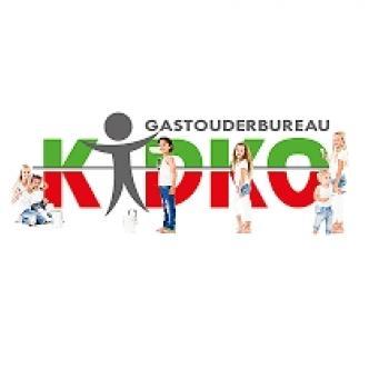 Childcare agency Alblasserdam: Gastouderbureau Kidko