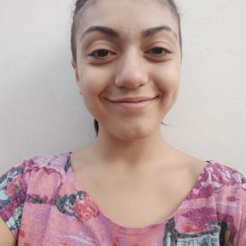 Babysitter Ramos Mejía: Oriana