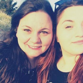 Babysitter Alcamo: Lucia Rimi