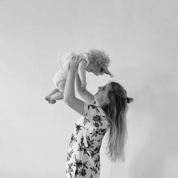 Babysitter Venlo: Gwenn