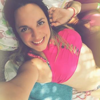 Niñera Lomas de Zamora: Sabry