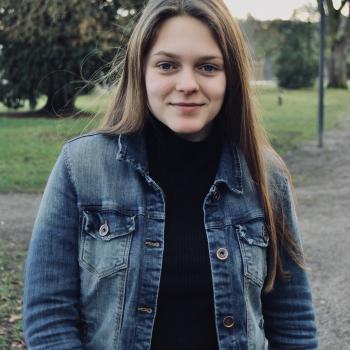 Baby-sitter Salzinnes: Lisa