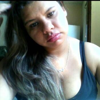 Babysitter in Florianópolis: Morgana
