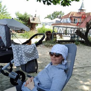 Praca opiekunka do dziecka w Warszawa: praca opiekunka do dziecka Dorota