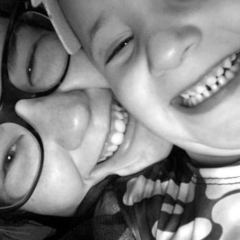 Babysitter Tralee: Chantelle