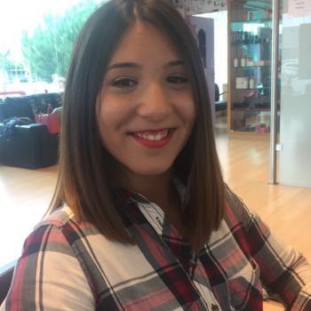 Babysitter Braga: Catarina