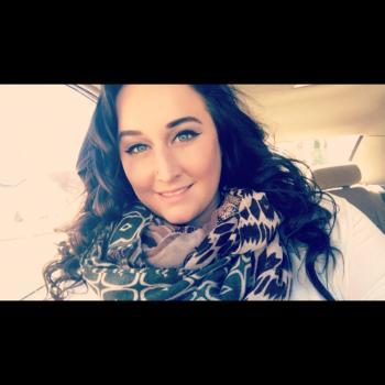 Babysitter Sicklerville: Sarah