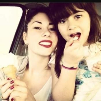 Babysitter a Kloten: Giorgia