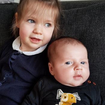 Ouder Maastricht: oppasadres Steffie