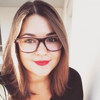 Baby-sitter Perpignan: Julie