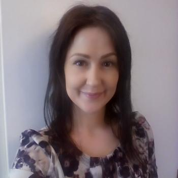Childminder Portlaoise: Denise