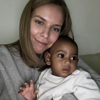 Babysitter Schoten: Naomie