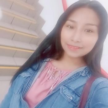 Niñera Villa: Evelyn
