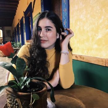 Babysitter Ejido Guadalajara: Danna