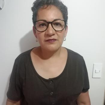 Niñera en Neza: Esperanza