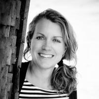 Gastouderbureau Haarlem: Rent a Nanny