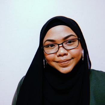 Babysitter Singapore: Eyzra