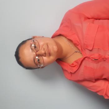 Babysitter in Sabanilla: Raquel