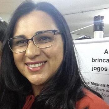 Babá em São Bernardo do Campo: Val