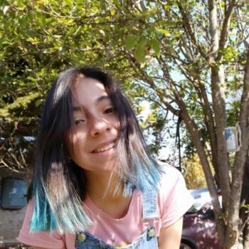 Niñera en Santiago de Querétaro: Reyna Nicolás