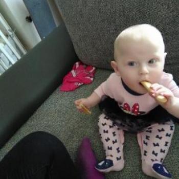 Babysitter Jobs in Hall in Tirol: Victoria