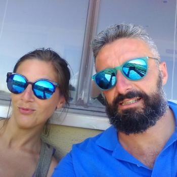 Babysitting job Arezzo: babysitting job Giulia